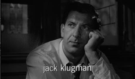 JackKlugman