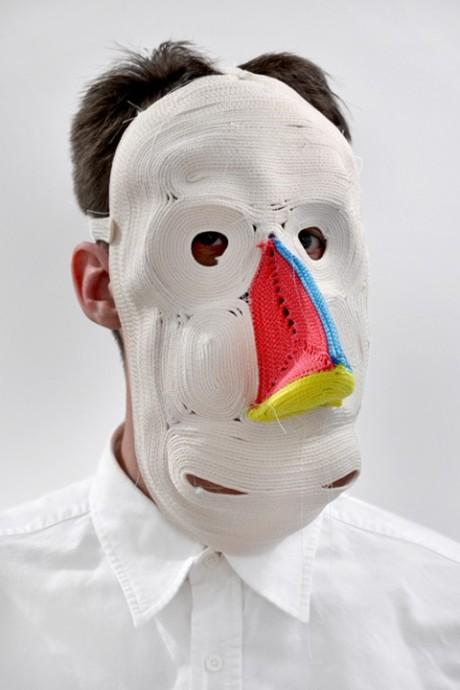 ozartsetc_bertjan-pot_masks_01-e1351013029191